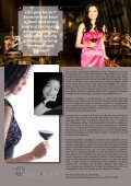 Jeannie Cho Lee is the first Asian Master of Wine as ... - Asian Palate - Page 4