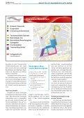 Alfred - Kontextplan - Seite 7
