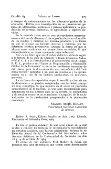 326 Gerardo Karel BOON: Economic Cholee of Human and Physical ... - Page 2