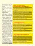 UTBILDNINGS- SPECIAL: - Page 7