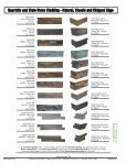 Download Stone Cladding Price Page - Julian Tile - Page 2