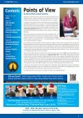 Dec 2012 - Issue 8 - National Federation of Fish Friers - Page 3