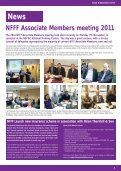 Dec 2012 - Issue 8 - National Federation of Fish Friers - Page 5