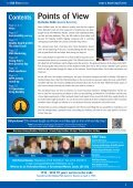 Fish friers Review - Mar / Apr 2012 - Issue 2 - National Federation of ... - Page 3