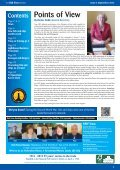 Sept 2012 - Issue 6 - National Federation of Fish Friers - Page 3