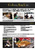 Sept 2012 - Issue 6 - National Federation of Fish Friers - Page 7
