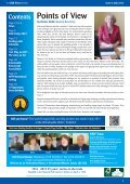 Jul 2012 - Issue 5 - National Federation of Fish Friers - Page 3