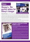 Jul 2012 - Issue 5 - National Federation of Fish Friers - Page 4
