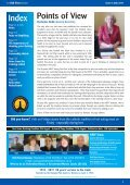 Jul 2011 - Issue 5 - National Federation of Fish Friers - Page 3