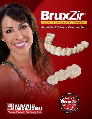 Bruxzir - Express Dental Laboratory