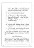 Ilhas Turcas e Caicos - Portal das Finanças - Page 4