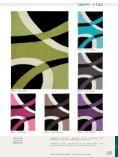 Teppiche - Handtuft - Seite 2