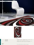 Teppiche - Handtuft - Seite 3