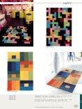 Teppiche - Handtuft - Seite 4