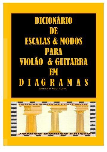 PAGINAS INICIAIS DO DICIONARIO EM DIAGRAMAS.pdf