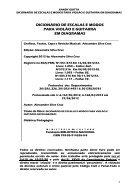 PAGINAS INICIAIS DO DICIONARIO EM DIAGRAMAS.pdf - Page 3