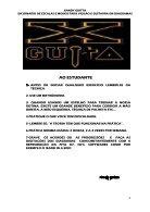 PAGINAS INICIAIS DO DICIONARIO EM DIAGRAMAS.pdf - Page 5