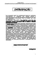 PAGINAS INICIAIS DO DICIONARIO EM DIAGRAMAS.pdf - Page 7
