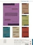 Teppiche - Handweb - Seite 2