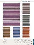 Teppiche - Handweb - Seite 4