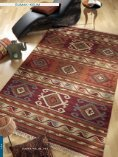 Teppiche - Handweb - Seite 5