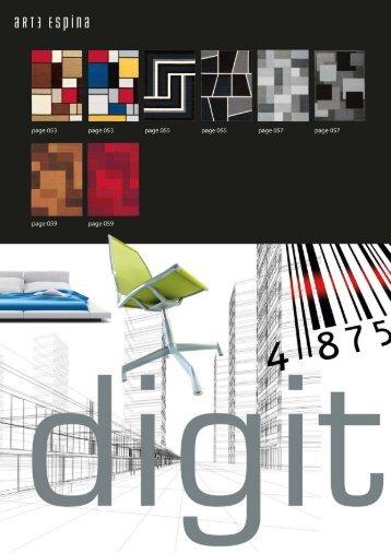 Digital-2012