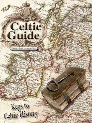 Download - Celtic Guide