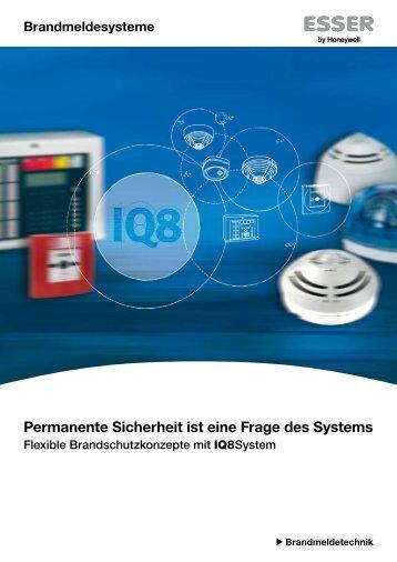 1,26MB - Kapfelsperger GmbH