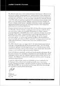 Corporate Governance in Commonwealth Authorities and Companies - Page 3