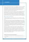 Corporate Governance in Commonwealth Authorities and Companies - Page 5