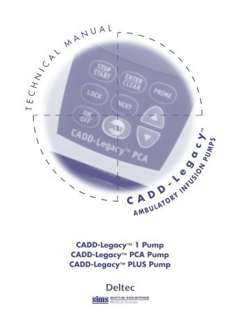 cadd legacy  6400  patient information Hospital Bed Manual Hospital Manual Binder