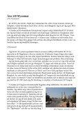 Bengt-Olof Foss har gjort ett flertal resor - BURMA - Page 3