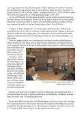 Bengt-Olof Foss har gjort ett flertal resor - BURMA - Page 7