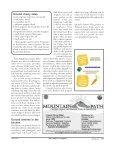 Ground cherries.pdf - Canadian Organic Growers - Page 4