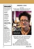 oberoende_nummer1_2013 - Page 2