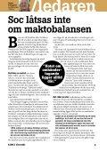 oberoende_nummer1_2013 - Page 3