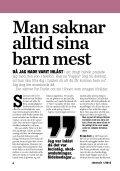 oberoende_nummer1_2013 - Page 4