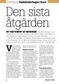 oberoende_nummer1_2013 - Page 6