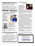Ballroom Beat - Learn to Ballroom Dance in Winston-Salem - Page 2