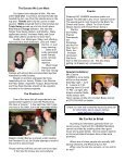 Ballroom Beat - Learn to Ballroom Dance in Winston-Salem - Page 3
