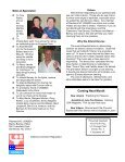 Ballroom Beat - Learn to Ballroom Dance in Winston-Salem - Page 4