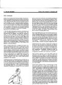 Fall 1987 Newsletter - CUNY - Page 2