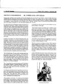 Fall 1987 Newsletter - CUNY - Page 3