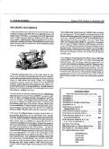 Fall 1987 Newsletter - CUNY - Page 4