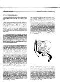 Fall 1987 Newsletter - CUNY - Page 5