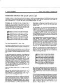 Fall 1987 Newsletter - CUNY - Page 6