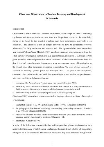 professional personal essay proofreading services for university difference descriptive essay narrative essay effects of peer difference descriptive essay narrative essay effects of peer