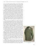 Chapter 11 - US Army Center Of Military History - Page 7