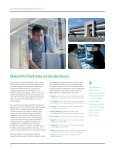 Data center infrastructure management (DCIM) software - APC Media - Page 4