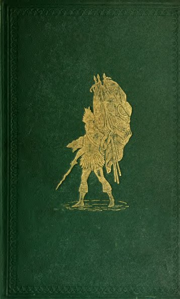 Explorations of the highlands of the Brazil; with a full account of the ...